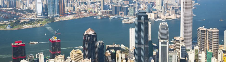 redstone-search-hong-kong-offices